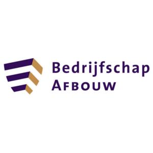 bedrijfschap-afbouw-ave-stukadoors-nl